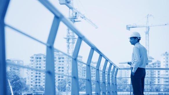 上海学尔森—注册造价工程师培训