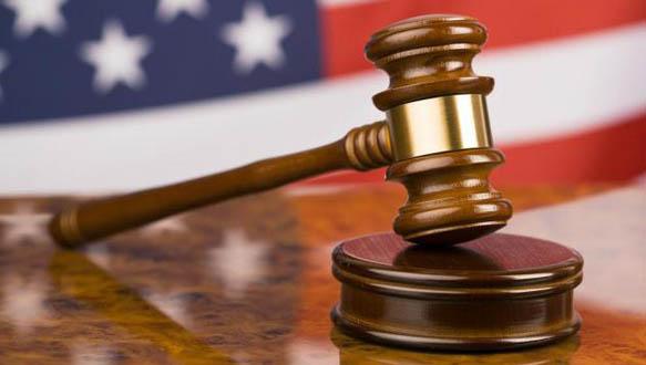 万国司法—网授系列