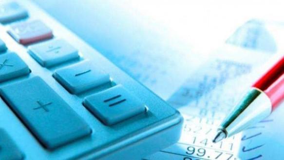杭州仁和会计—管理类课程-CMA美国注册管理会计师