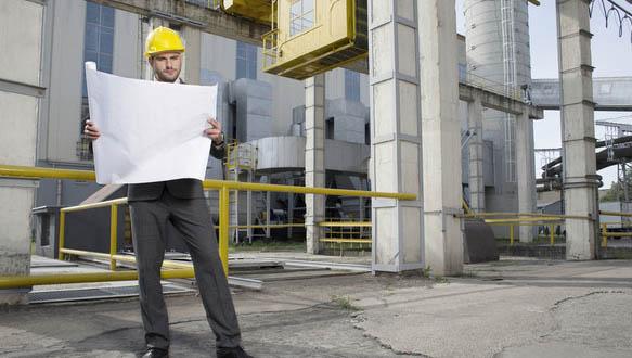海口学尔森—二级建造师培训