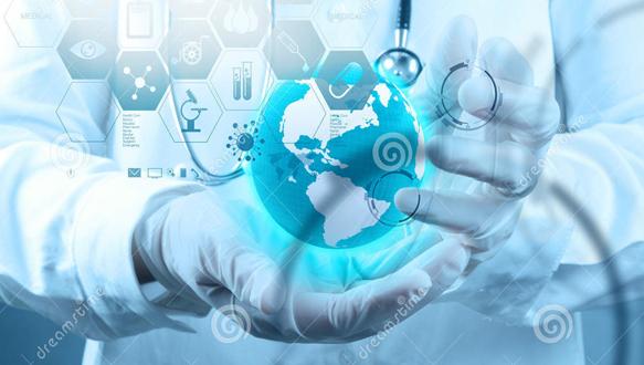 医学教育网医师资格在线模拟考试系统