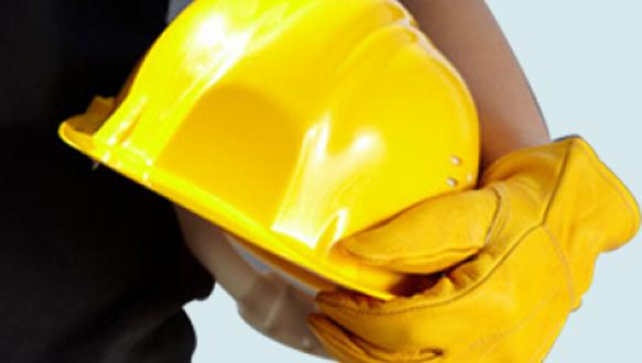 一级建造师考试网上辅导课程