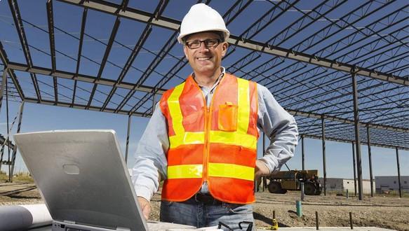 环球网校—结构工程师培训课程
