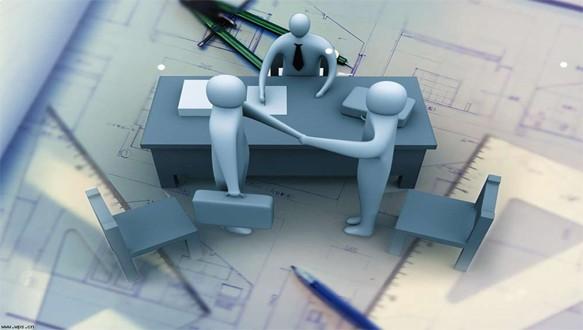 环球网校—二级人力资源管理师培训课程