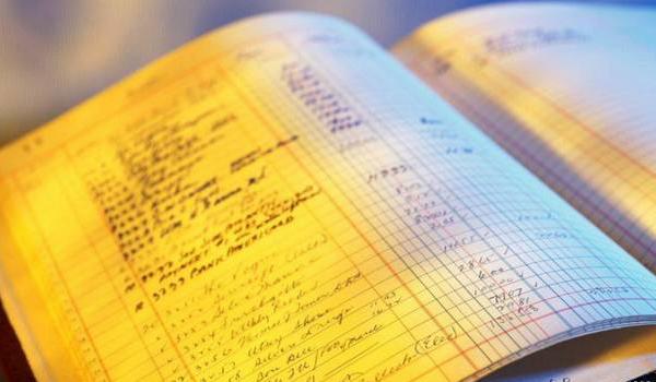 乌鲁木齐仁和会计—主管会计班