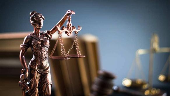 法途司考—面授班型及优惠政策