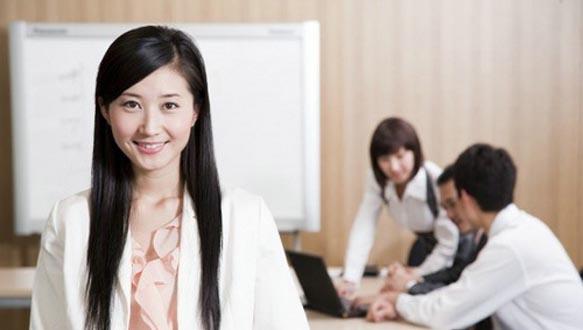 北京师范大学心理测量师资格证书培训班