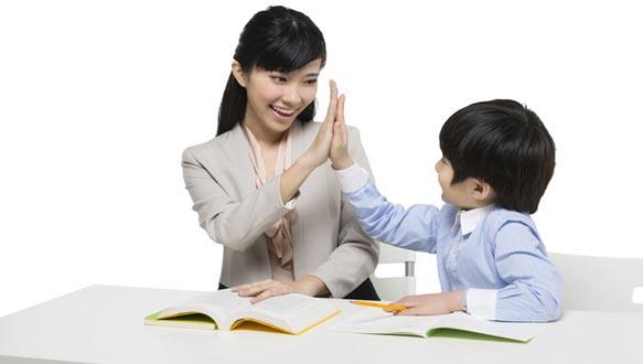 北京师范大学心理沙盘治疗师资格认证培训