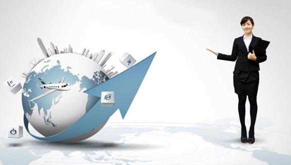企业培训师国家职业资格培训—金领职业