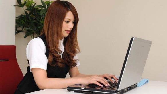 理财规划师职业资格培训