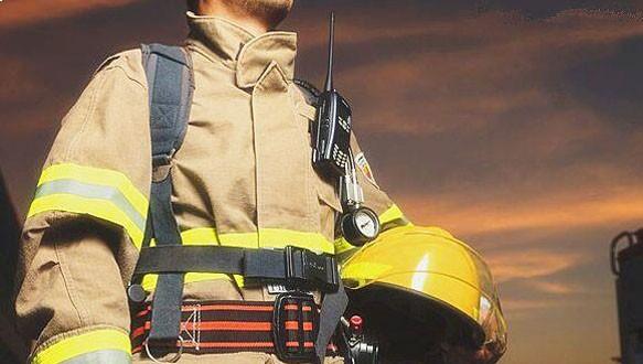 四平优路教育—一级消防工程师招生简章