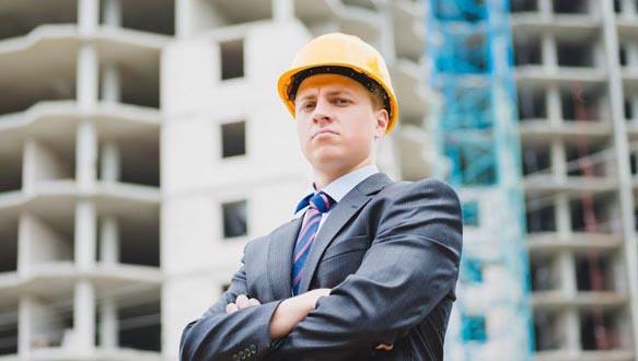 """南通学尔森—建筑施工企业安全生产""""三类人员"""""""