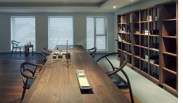 职业资格培训—家具设计师、木材检验师