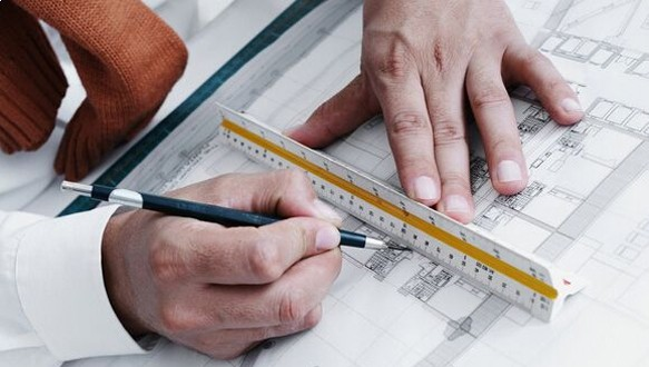 四平优路教育—二级建造师招生简章