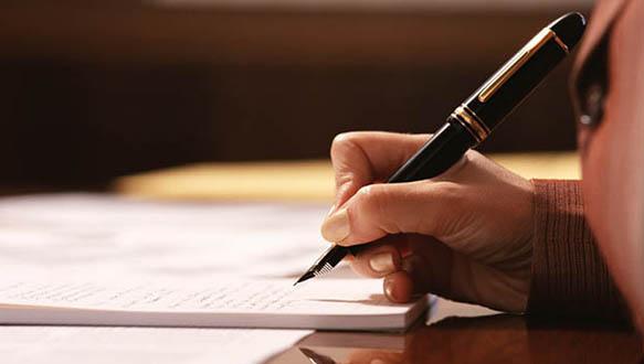 佛山仁和会计—考证系列课程-注册会计师