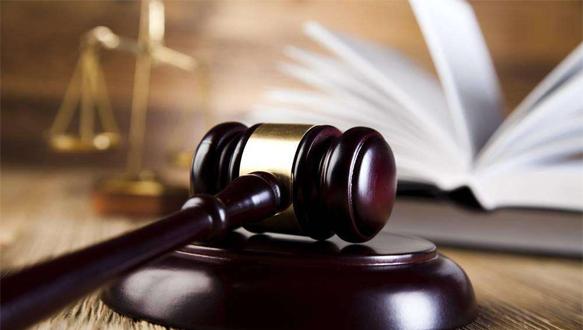 法途司考—网络班型及优惠政策