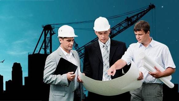 四平优路教育—一级建造师招生简章