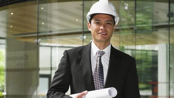 《房地产分析员》招生简章
