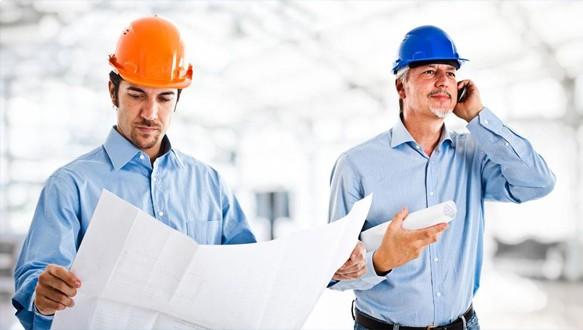 南京学尔森—一级建造师培训