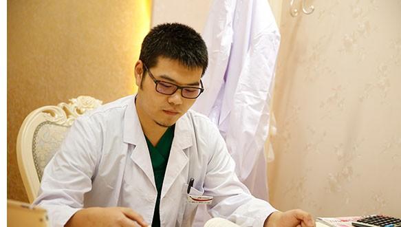 环球网校—中级主管护师培训课程
