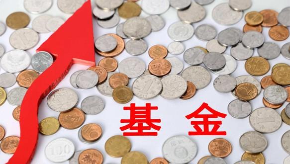 中华会计网校—基金从业资格